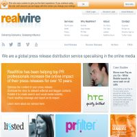 RealWire image